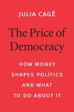 The Price of Democracy