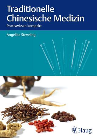 Traditionelle Chinesische Medizin PDF