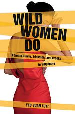 Wild Women Do