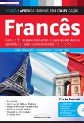 Aprenda idiomas sem complicação - Francês