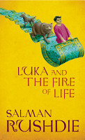 Luka and the Fire of Life PDF