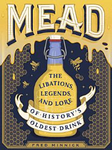 Mead Book