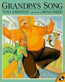 Grandpa s Song Book