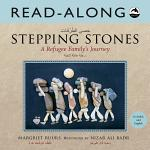 Stepping Stones Read-Along