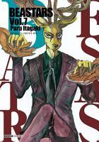 comic                BEASTARS  7 PDF