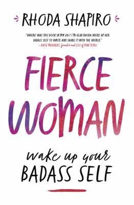 Fierce Woman