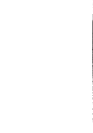Environmental and Socio economic Assessment of Arid Land Farming PDF