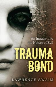 Trauma Bond Book