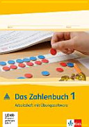 Das Zahlenbuch PDF
