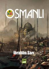 OSMANLI: Osmanlı Devletinin kurucusu Osman Gazi'dir. Babası Ertuğrul Gazi'dir. Bunun da babası Süleyman Şah'tır.