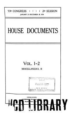 Serial set  no 12800 13099  PDF