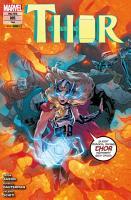 Thor 5   Krieg der Thors PDF