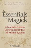 The Essentials of Magick PDF