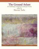 The Ground Aslant