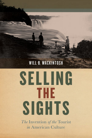 Selling the Sights PDF