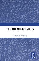 The Nirankari Sikhs PDF
