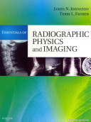 Essentials of Radiographic Physics and Imaging PDF