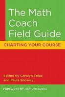 The Math Coach Field Guide PDF