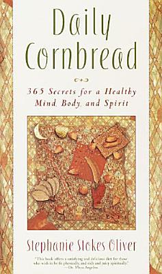 Daily Cornbread