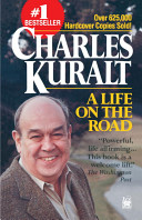 A Life on the Road