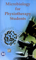 Microbiology for Physiotherapy Students PDF