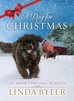 A Dog for Christmas PDF