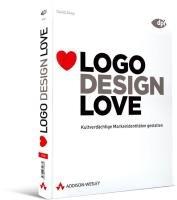 Logo Design Love PDF