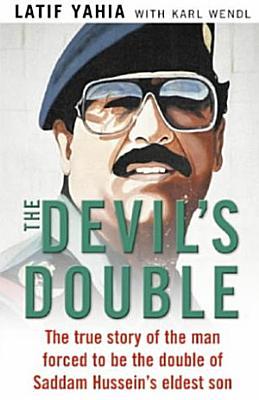 THE DEVIL   S DOUBLE