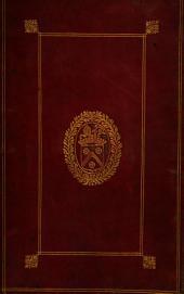 Rerum et urbis Amstelodamensium historia...