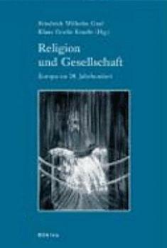 Religion und Gesellschaft PDF