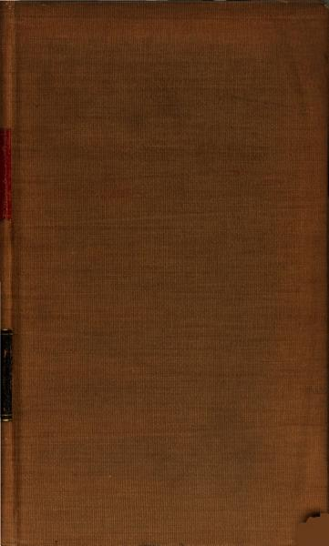 Download Reports of Cases Decided in the Supreme Court of the State of Georgia Book