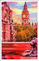 Best of London 2019 PDF