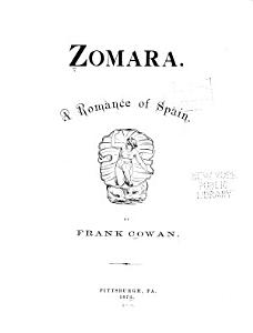 Zomara PDF
