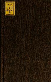 Die Reformationsgeschichte in einer kurzgefaßten Darstellung: Mit Bildnissen Luthers und Melanchthons