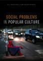 Social Problems in Popular Culture