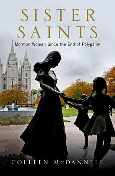 Sister Saints PDF