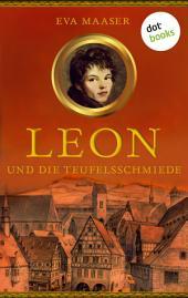 Leon und die Teufelsschmiede -