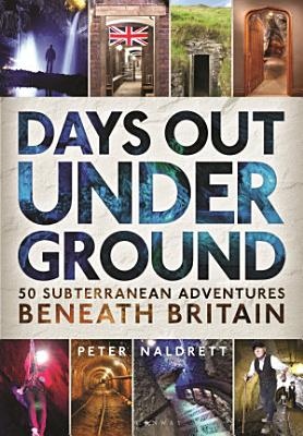 Days Out Underground PDF
