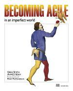 Becoming Agile