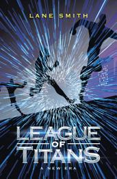 League of Titans