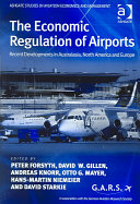 The Economic Regulation of Airports PDF