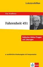 Ray Bradbury,