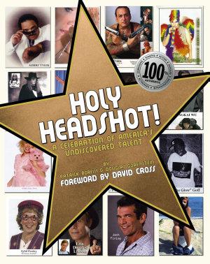 Holy Headshot