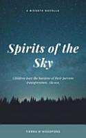 Spirits of the Sky PDF