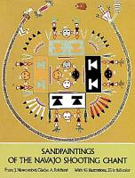 Sandpaintings of the Navajo Shooting Chant PDF