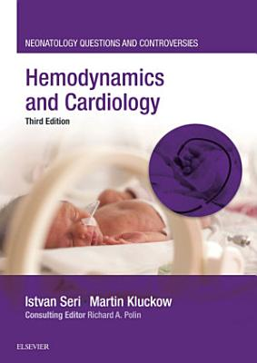 Hemodynamics and Cardiology PDF