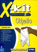 X-Kit Literature Series: FET Othello