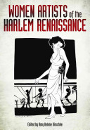 Women Artists of the Harlem Renaissance PDF