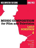Music Composition for Film and Television PDF