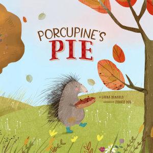 Porcupine s Pie